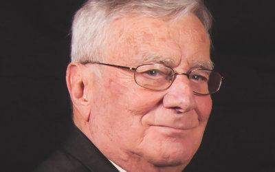 Décès de Marc St-Cerny: la MRC de Marguerite-D'Youville en deuil d'un grand homme