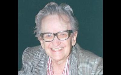 Contrecoeur: un dernier hommage à Mme Marcelle Brosseau