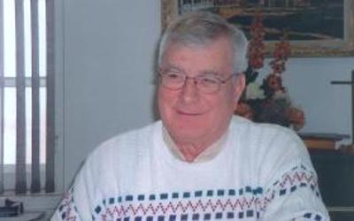 Verchères: un dernier hommage à M. Marc St-Cerny