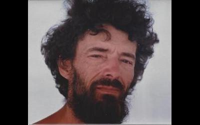Contrecoeur: un dernier hommage à M. Jean-Marie Millet
