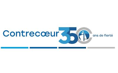 350e anniversaire de Contrecœur: Bonne Fête Contrecoeur !