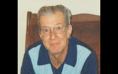 Contrecoeur: un dernier hommage à M. Yvan Lussier