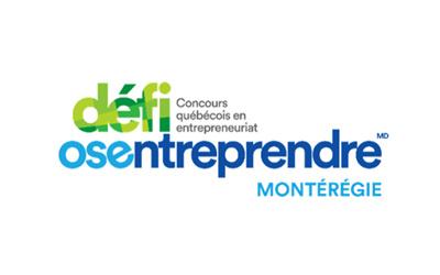 MRC Pierre-De Saurel: c'est le temps de s'inscrire au Défi OSEntreprendre