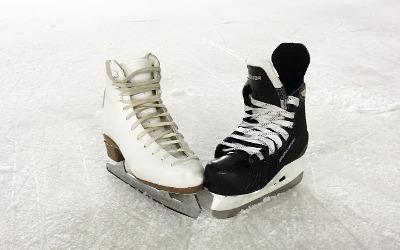 Défi patin: quelle municipalité remportera le titre de Municipalité la plus active?