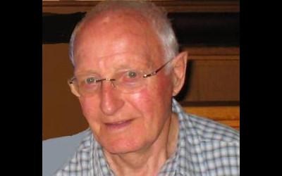 Contrecoeur: un dernier hommage à M. Florian Dansereau