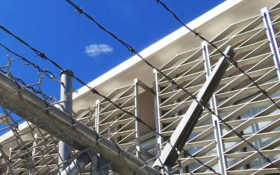 « Le nouveau centre de détention de Sorel-Tracy doit urgemment tenir ses promesses ! » -Sylvain Rochon