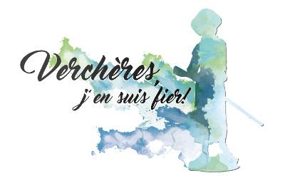 Le concours d'achat local de Rues principales Verchères change de nom: voici « Verchères, j'en suis fier! »