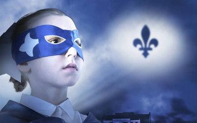 Le 23 juin, à Saint-Antoine-sur-Richelieu, des activités pour toute la famille !