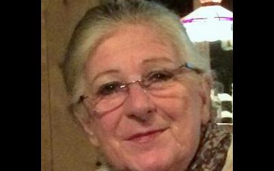 Verchères: un dernier hommage à Mme Suzan Jobin