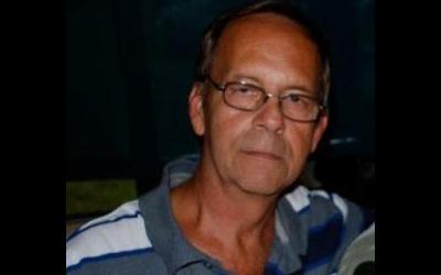 Verchères: un dernier hommage à M. André Lavergne