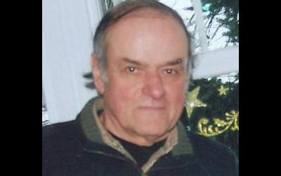 Contrecoeur: un dernier hommage à M. Yvon Ferron
