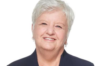 La MRC de Marguerite-D'Youville félicite la nouvelle députée du comté de Verchères et exprime ses attentes