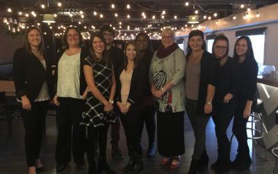 Semaine de la réhabilitation sociale du Québec: L'Orienthèque s'implique