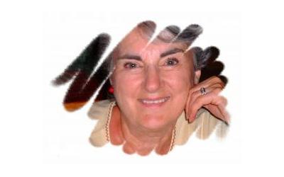 Verchères: un dernier hommage à Mme Sabine Joncas Provost