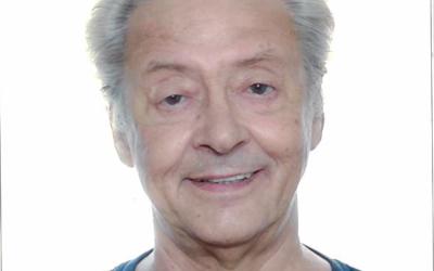 Contrecoeur: un dernier hommage à M. Pierre Deveault
