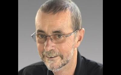 Contrecoeur: un dernier hommage à M. Jean Hébert