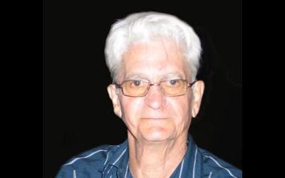 Verchères: un dernier hommage à M. Raphaël Durette