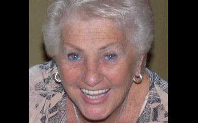 Verchères: un dernier hommage à Mme Jeannette Limon