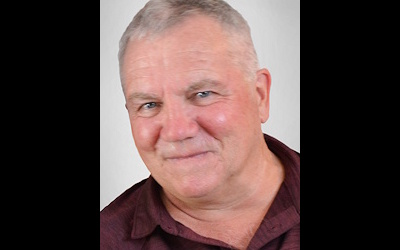 Verchères: un dernier hommage à M. Pierre Demuy