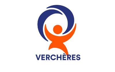Québec Solidaire Verchères: Assemblée générale annuelle