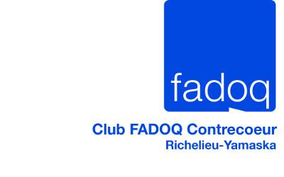 FADOQ Contrecoeur: dernière soirée de danse de la saison