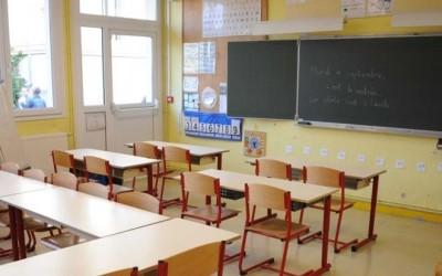 Commission scolaire des Patriotes: les établissements préscolaires et primaires fermés jusqu'en septembre 2020