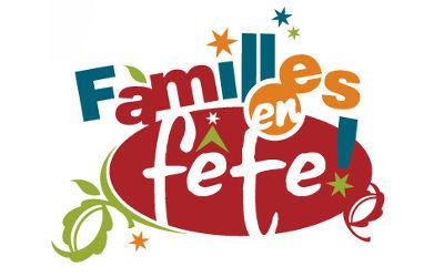 Semaine québécoise des familles 2016: un tourbillon d'activités pour célébrer la famille dans la MRC de Pierre-De Saurel