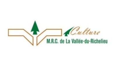 MRC de La Vallée-du-Richelieu: 11e Exposition d'oeuvre d'art du territoire