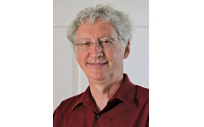 Roger Paquette élu au poste de conseiller municipal à Saint-Antoine-sur-Richelieu