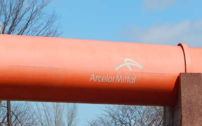 Programme ICI ON RECYCLE: ArcelorMittal honoré !