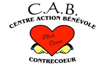 Centre d'action bénévole de Contrecoeur: chef-cuisinier recherché