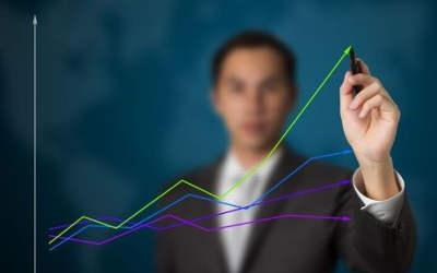 Service de développement économique: des formations adaptées aux besoins des entrepreneurs