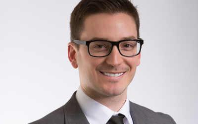 Nouvelle taxe imposée aux automobilistes du 450: «Encore une fois, le gouvernement libéral a choisi la solution facile» -Simon Jolin-Barrette