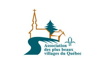 Assemblée générale annuelle de l'Association des plus beaux villages du Québec: bel honneur à Saint-Antoine