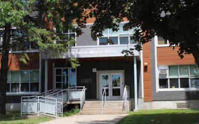 Centre de services scolaire des Patriotes: baisse du taux de taxe scolaire pour l'année 2020-2021