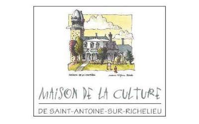 Célébrons les 20e Journées de la culture et le 15e anniversaire de la Maison de la culture Eulalie-Durocher !