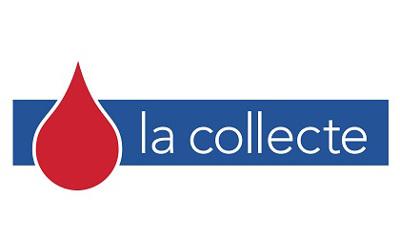 Une 10e édition pour la collecte de sang organisée par les élèves du PÉI de l'École secondaire Bernard-Gariépy