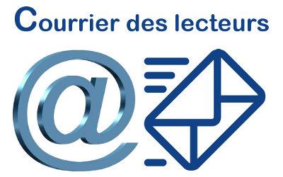 Dissidence à Verchères sur la déclaration du maire concernant le projet de loi 110