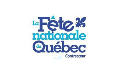 Fête Nationale: appel du comité organisateur !