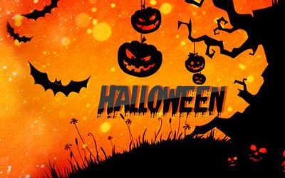 Halloween 2019 : la date du 31 est maintenue à Contrecœur