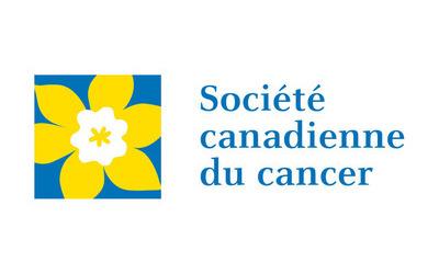 La Société canadienne du cancer réclame plus de soutien pour les aidants et plus d'information pour la population