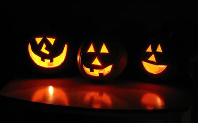 Saint-Antoine-sur-Richelieu: l'Halloween déménage au Pavillon des loisirs
