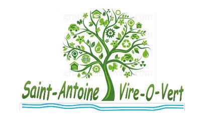 Semaine de réduction des déchets: Saint-Antoine-Vire-O-Vert