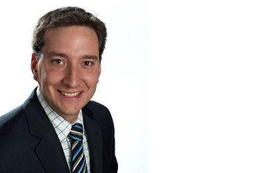 Projet de loi 110: le maire de Verchères, Alexandre Bélisle, explique sa position