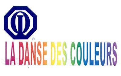Saint-Roch-de-Richelieu: la Danse des couleurs !