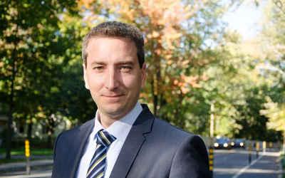 Verchères: rapport du Maire sur la situation financière de la municipalité