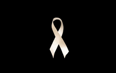 Douze jours d'action pour l'élimination de la violence envers les femmes: la MRCVR appuie la cause et hisse son drapeau blanc
