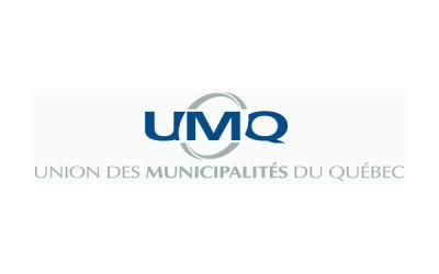 Verchères réalisera des économies importantes grâce à l'UMQ
