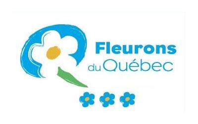Saint-Roch-de-Richelieu: la municipalité obtient son troisième fleuron