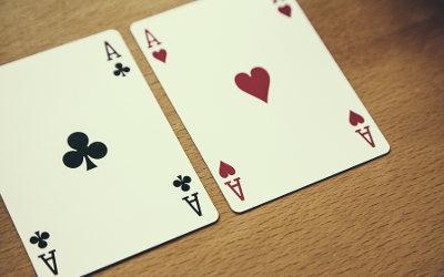 Club Optimiste de Saint-Roch-de-Richelieu: Tournoi de poker
